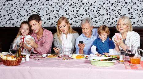 Social Media-Zielgruppen – Der Mythos von der ewigen Jugend