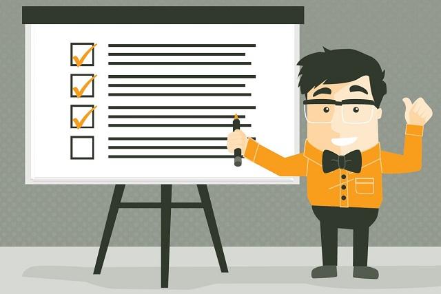 Conversion-Optimierung im Detail: 10 Tipps für bessere Landingpages