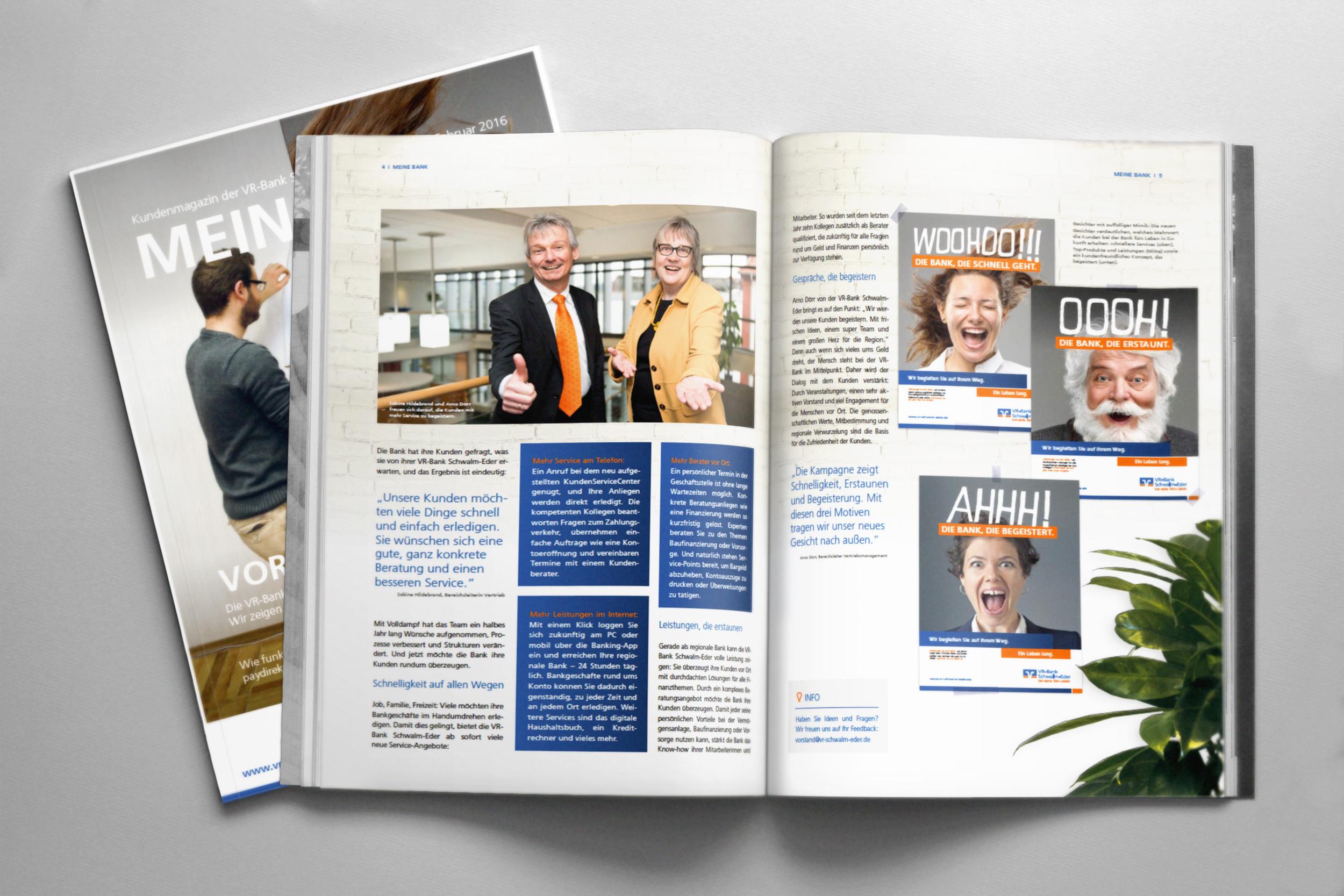 MagazineMockup_VR_Magazin