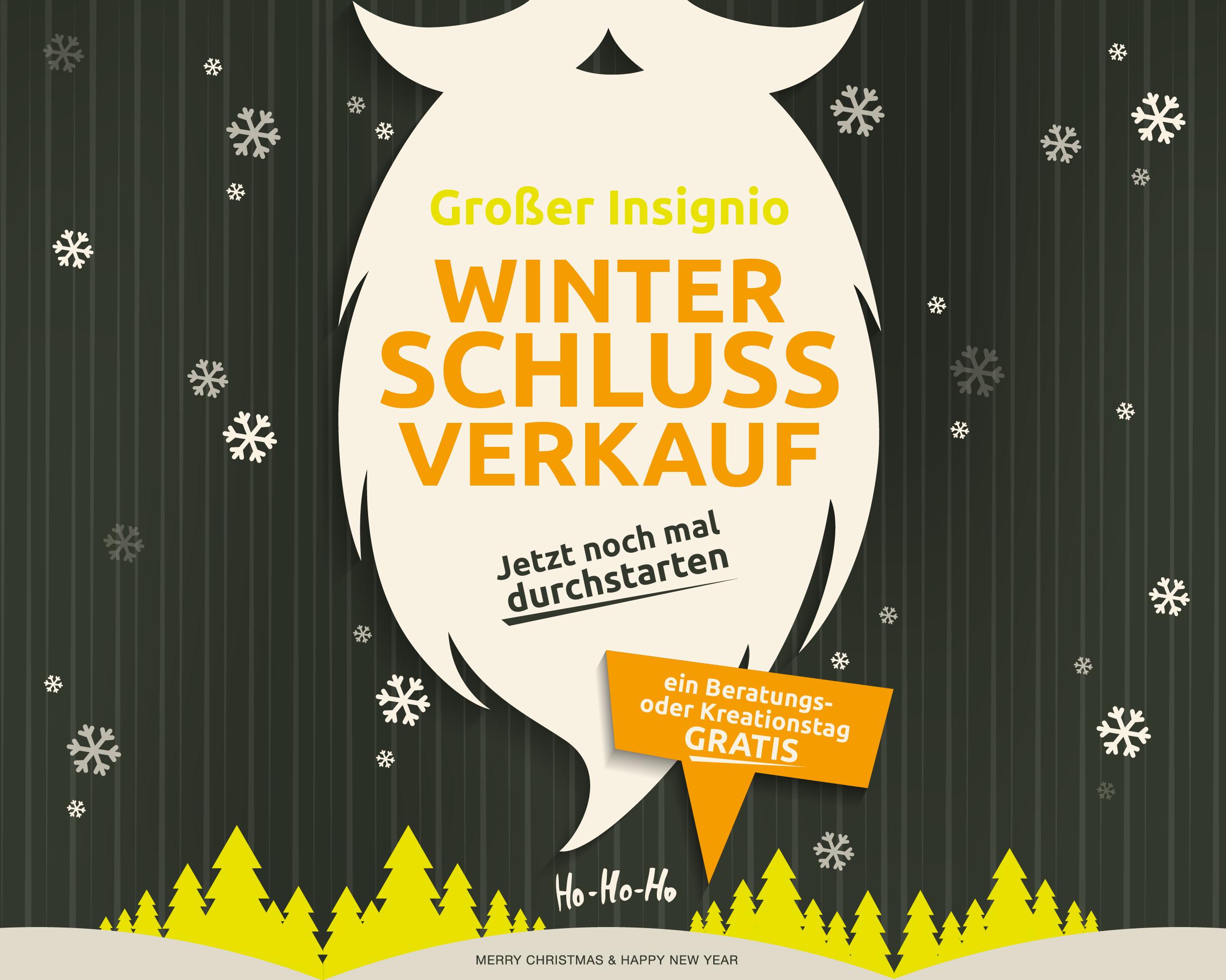 insignio_winterschlussverkauf-01
