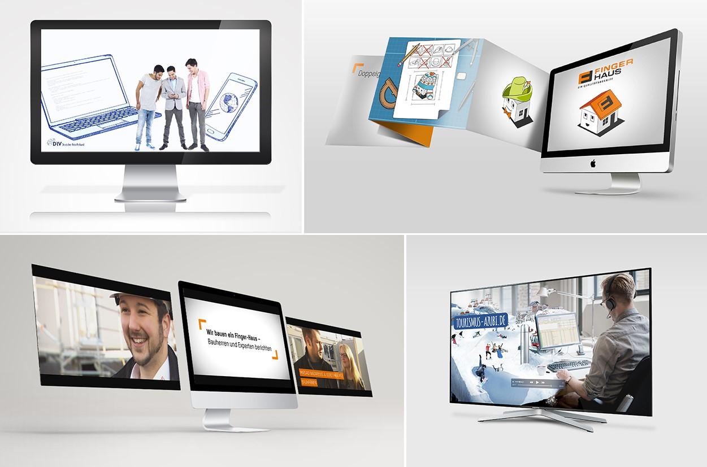 Fünf Tipps für erfolgreiches Video-Marketing