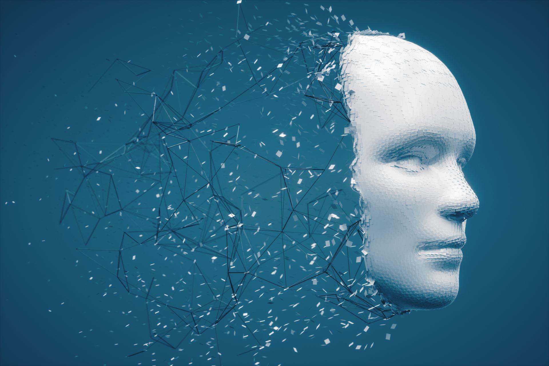 Künstliche Intelligenz – Wenn das Denken automatisch wird