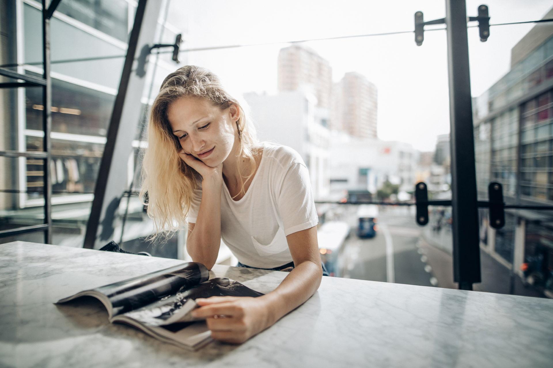 Wie Sie Ihr Mitarbeitermagazin auf die nächste Stufe heben
